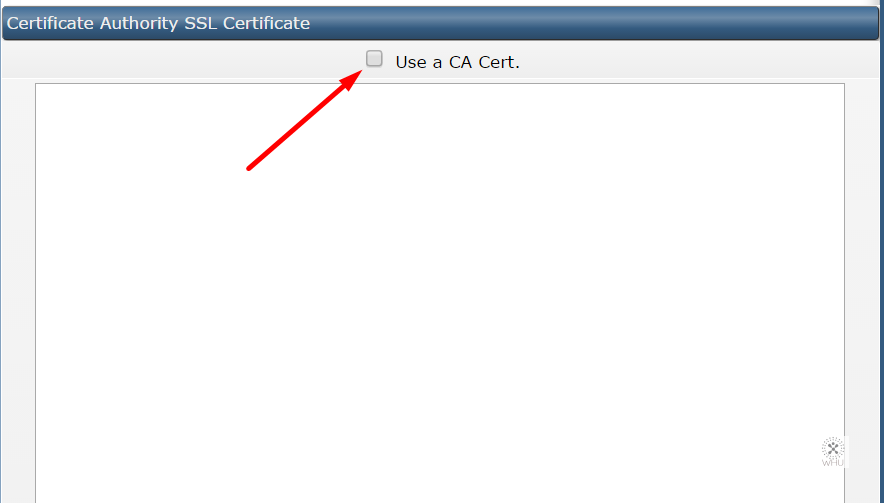 How to install SSL certificate on DirectAdmin – Web Hosting